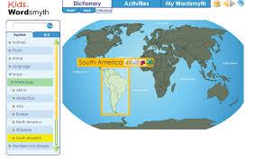 Philadelphia Pa Map Interactive Usa Map Talking Map Philadelphia Pa Throughout World