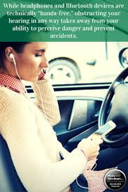 579 best auto safety u0026 accident prevention images on pinterest