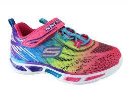 skechers womens light up shoes kids skechers buy shoes online at shoe box australia