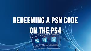 best playstation plus membership deals black friday ps4 redeeming a psn code voucher code or promo code youtube