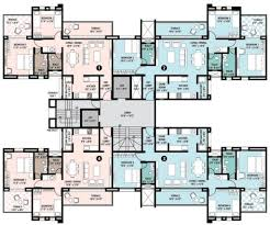 floor plans pethkar projects siyona 2 bhk 3 bhk flats pu u2026 flickr