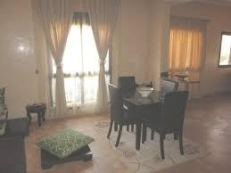 chambre marrakech pas cher chambre marrakech pas cher ap492hb appartement proche palmeraie