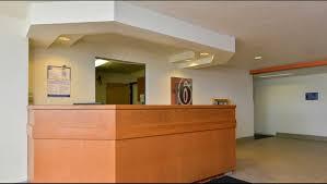 meridian idaho campground boise meridian koa motel 6 meridian id hotel in meridian id 64 motel6 com
