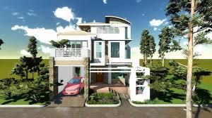 House Design Samples Philippines House Designs In The Philippines In Iloilo By Erecre Group Realty