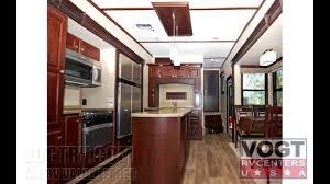 fifth wheel floor plans front living room 2000 dutchmen aerolite 21rdb travel trailer las vegas nv rv
