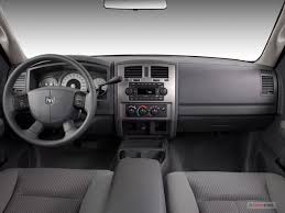 2007 dodge dakota sport 2007 dodge dakota prices reviews and pictures u s