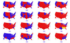 me a map mapmaker mapmaker me a map a 2016 electoral map thickculture