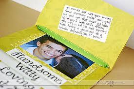 happy birthday card for him gangcraft net creative birthday cards for boyfriend