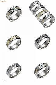 buy power rings images Mermaid jewelry box inspirational visit to buy 2017 ring of power jpg