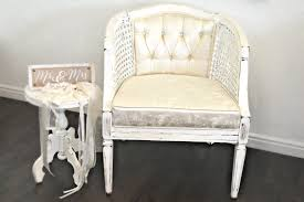 wedding rental chairs chairs utah vintage rentals white wedding