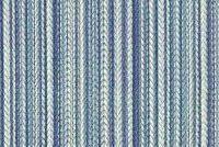 Striped Upholstery Fabric Stripe Upholstery U0026 Drapery Fabric Decorativefabricsdirect Com