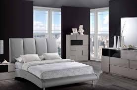temperatur schlafzimmer schlafzimmer set ideen modern kogbox