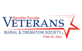 cremation society of michigan cutler funeral home and cremation center la porte in funeral home