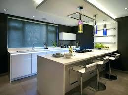 ilot cuisine castorama castorama luminaire cuisine castorama luminaire cuisine luxe galerie