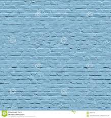 Blue Wall Texture Seamless Painted Blue Wall Stock Photo Image 39593746