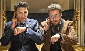 Bad Neighbors Fsk The Interview Film 2014 Moviepilot De