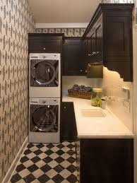best 25 narrow laundry rooms ideas on pinterest landry room