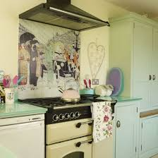 Cheap Kitchen Splashback Ideas Nice Country Kitchen Ideas On A Budget Budget Kitchen Decorating
