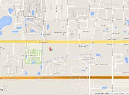 lease retail space in 14120 14230 w colonial dr on 14120 14230 w