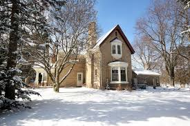 Gothic Revival Homes by 1856 Gothic Revival Brantford Ontario Canada 483 252 Old