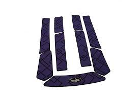 yamaha elite traction mats for fx sho 11 fzr u0026 fzs 16 shopsbt com