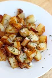 the best pan fried breakfast potatoes u2013 the foodie patootie