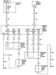 300m wiring diagram dodge intrepid chrysler concorde m lh wiring