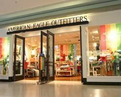 american eagle coupons printable coupons in store coupon codes
