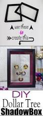 40 frugal and festive diy dollar store christmas decoration ideas