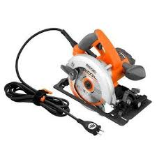 home depot black friday 2016 air compressor 17 best images about reconditioned air compressors on pinterest