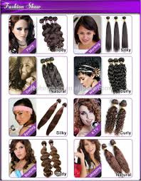 Hair Extension Supplier by Fashion Supplier Trade Assurance Root Care Double Sewn Hair