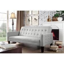 Gray Sleeper Sofa Grey Sofa Beds You Ll Wayfair