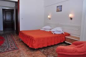 hotel lido mamaia romania booking com