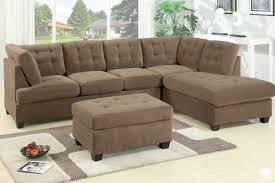 Corduroy Living Room Set by Livingroom Sets Ramirez Furniture