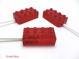 candy legos where to buy 188 best lego bar mitzvah images on birthday ideas