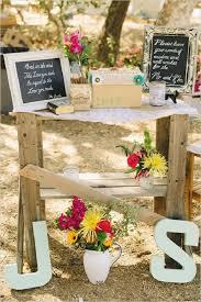 Table Wedding Decorations 49 Best Mason Jar Centerpieces Images On Pinterest Mason Jar