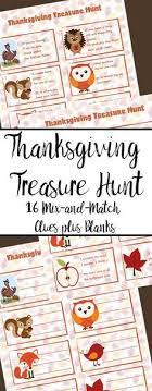 easy activity thanksgiving joke teller thanksgiving jokes