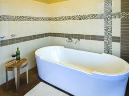 Bathroom Tub And Shower Designs by Choosing A Bathroom Layout Hgtv