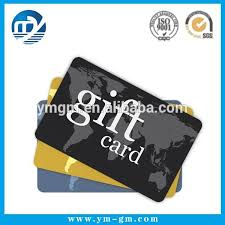 gift card cheap steam gift card steam gift card suppliers and manufacturers at