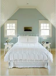 Bedrooms With Dormers Renovation Dreamin U0027 U2013 Plaster U0026 Disaster