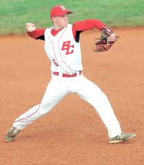 64th district baseball preview plenty to look forward to sports