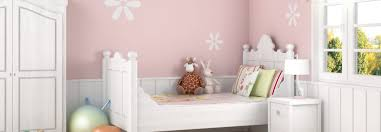 Kids Room Painting Services Childrens Room Painter CertaPro - Paint for kids rooms