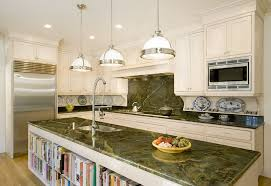 white kitchen cabinets with green countertops home living green kitchen walls