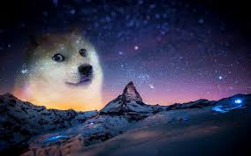 Meme Wallpapers - free doge wallpaper high quality long wallpapers