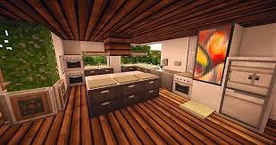 minecraft kitchen ideas best ideas to organize your minecraft kitchen design minecraft