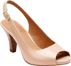 Most Comfortable Clarks Shoes Top 10 Most Comfortable Shoes For Women U0026 Men