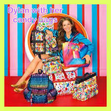 dylan u0027s candy bar claire u0027s u003d one sweet fashion fix the busy