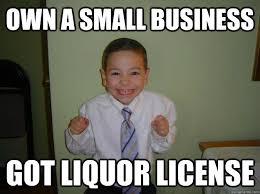 business success memes success best of the funny meme