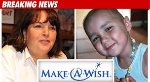 barefoot contessa store barefoot contessa ina garten doesn t have time to help dying