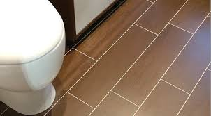 bathroom floor idea bathroom flooring ideas visionencarrera